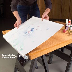 29 Simple Ways to Make Your Workbench Work Harder