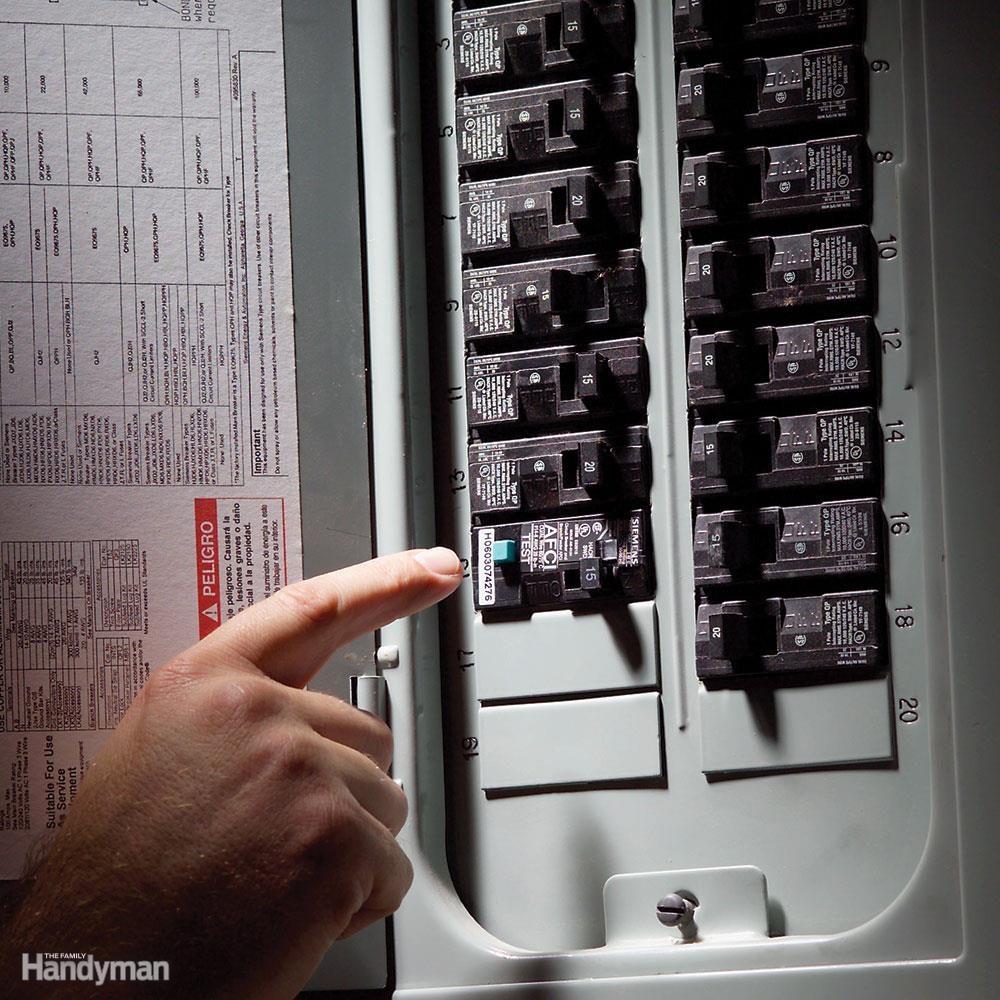 Set Up Utilities
