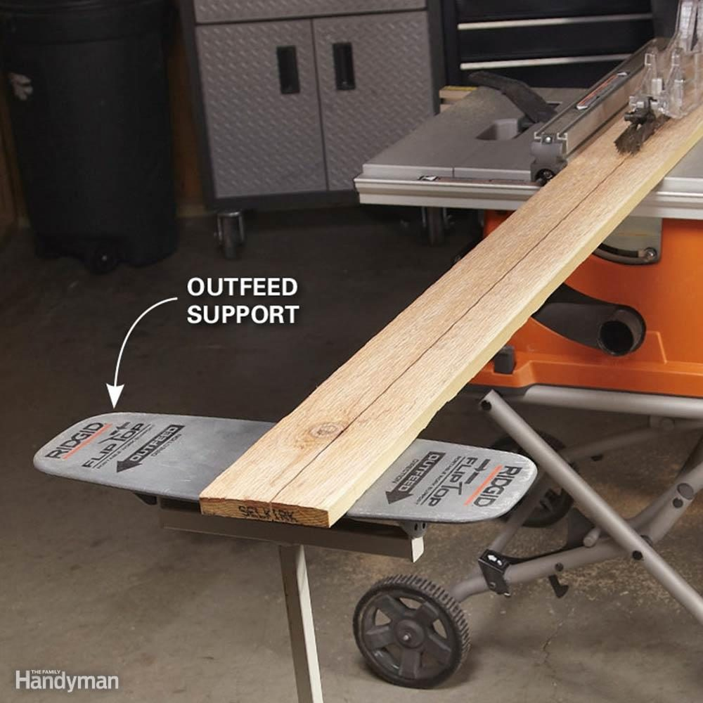 Support Long Boards