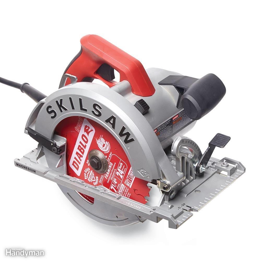 Skilsaw SPT67WM-22
