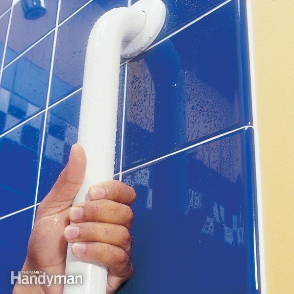 shower-bars-shower-grab-bars
