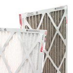 How to Change a Furnace Filter