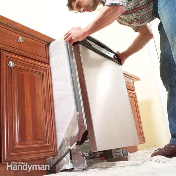 How-to-Install-dishwasher