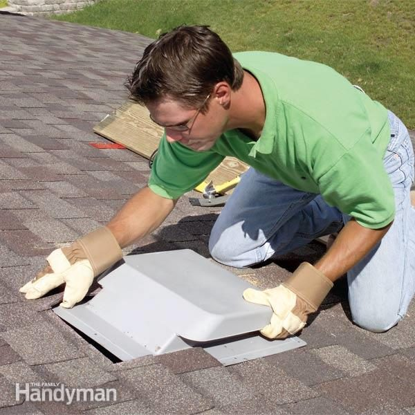 attic-vents-attic-venting-attic-ventilators-roof-vents attic vent cover