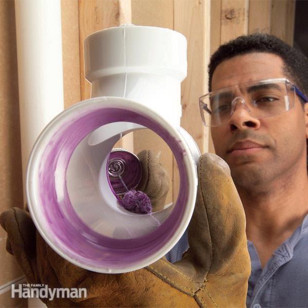 FH04NOV_PLAPIP_01-2 pvc glue PVC cement