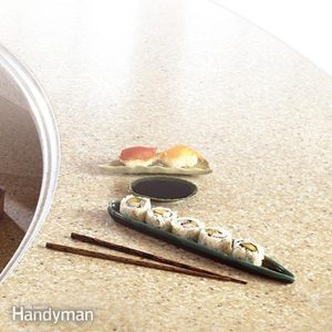 The Pros and Cons of Countertop Materials