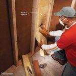 10 Tips to Improve Wall Insulation