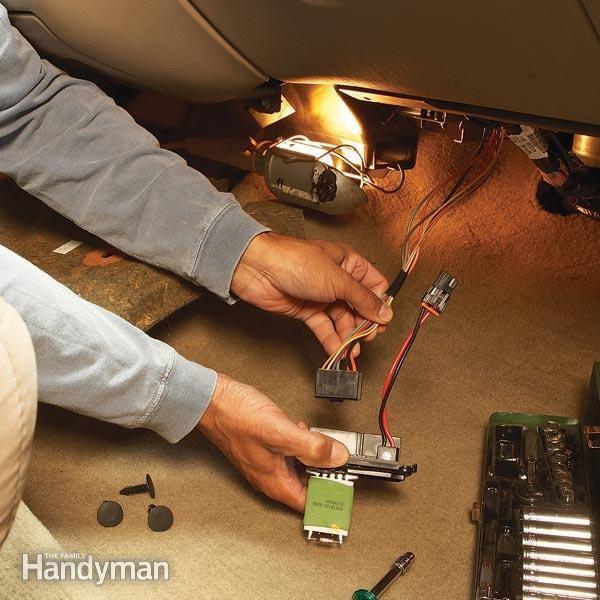 FH08JAU_BLOMOT_01-2 heater blower motor