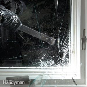 DIY Home Security Systems