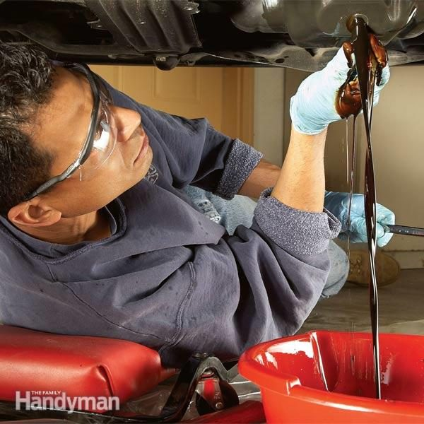 how-to-change-oil-how-to-change-your-oil
