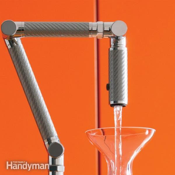 best sink faucet
