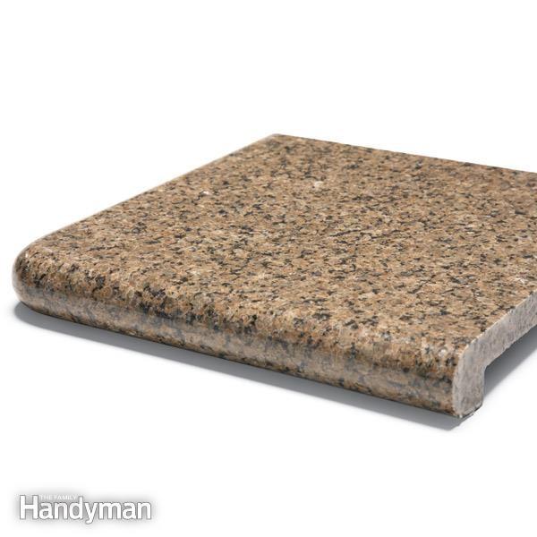 how to cut granite granite countertop