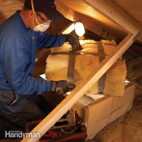 FH11JUN_ATTPIL_01-2 insulated attic access door