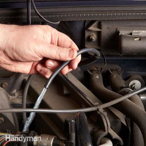 How to Troubleshoot Windshield Washers
