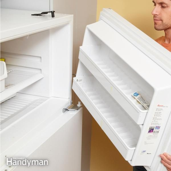 FH12APR_SWAHAN_01-2 left hand refrigerator hinges