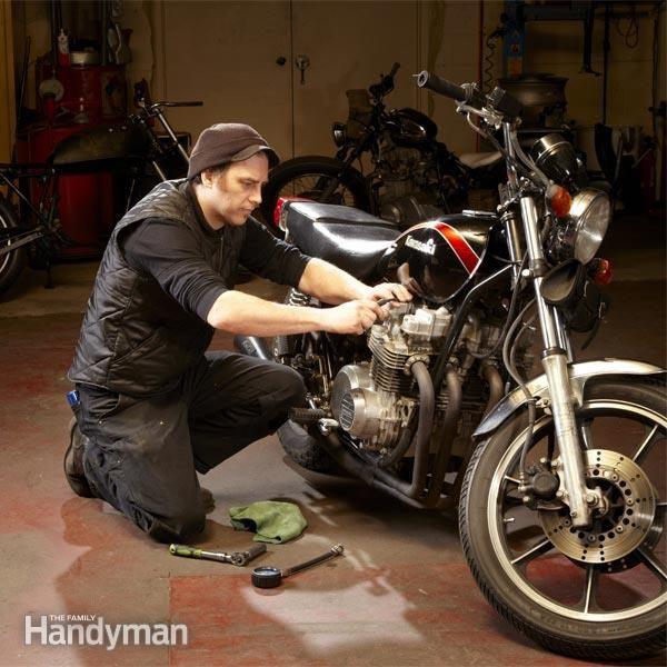 FH12JUN_MOTORC_01-2 motorcycle buying guide