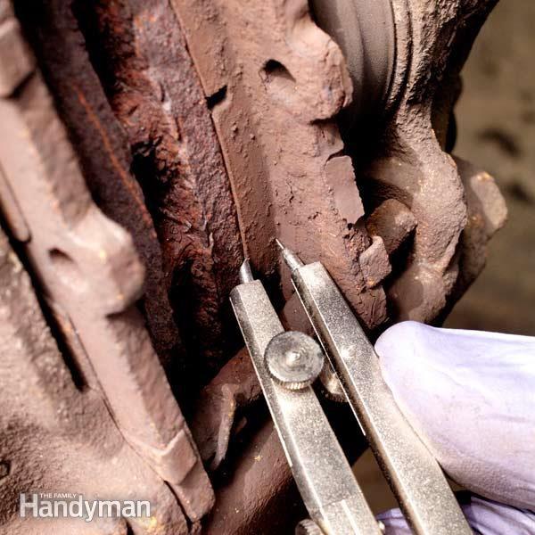 FH12MAY_CHEBRA_01-2 brake pad thickness