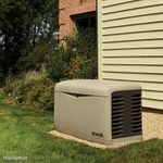 Tips for Using Emergency Generators