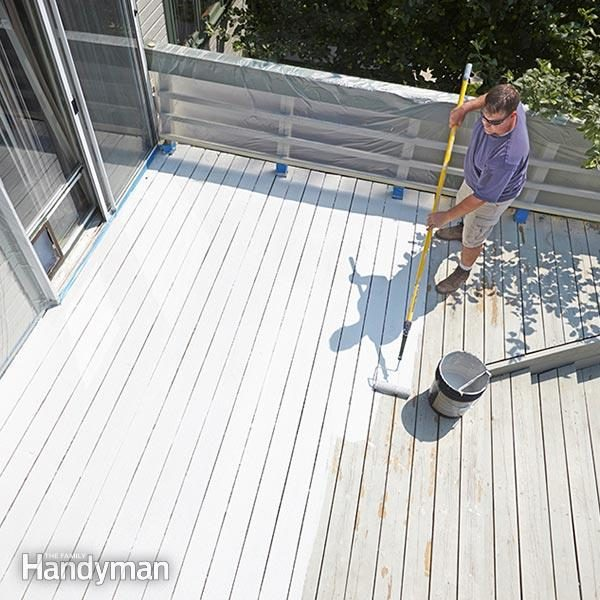 best deck paint deck paints