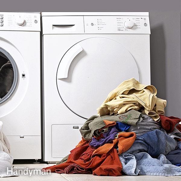 dryer making a loud noise make a loud noise, dryer making loud banging noise