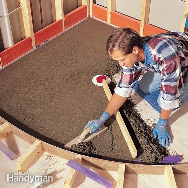 shower-pan-installation-shower-floor-tile
