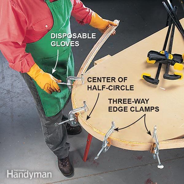 FH99MAY_BENDWT_02-2 bending wood