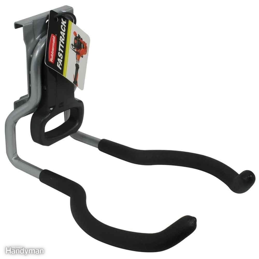 FastTrack Power Tool Hook