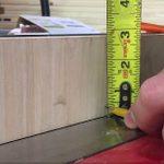 How to Make Shiplap Siding
