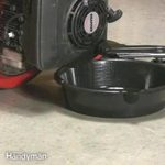 How to Change Oil for a Lawn Mower