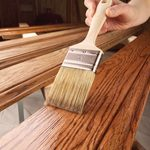 11 Tips on How to Finish Wood Trim