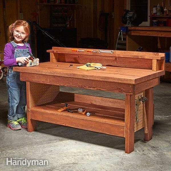 Encourage Mini DIY