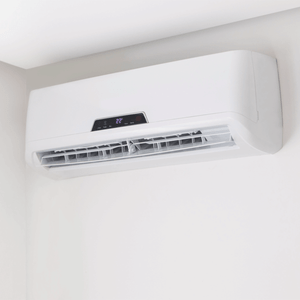 What's Changing in Home Air Conditioning