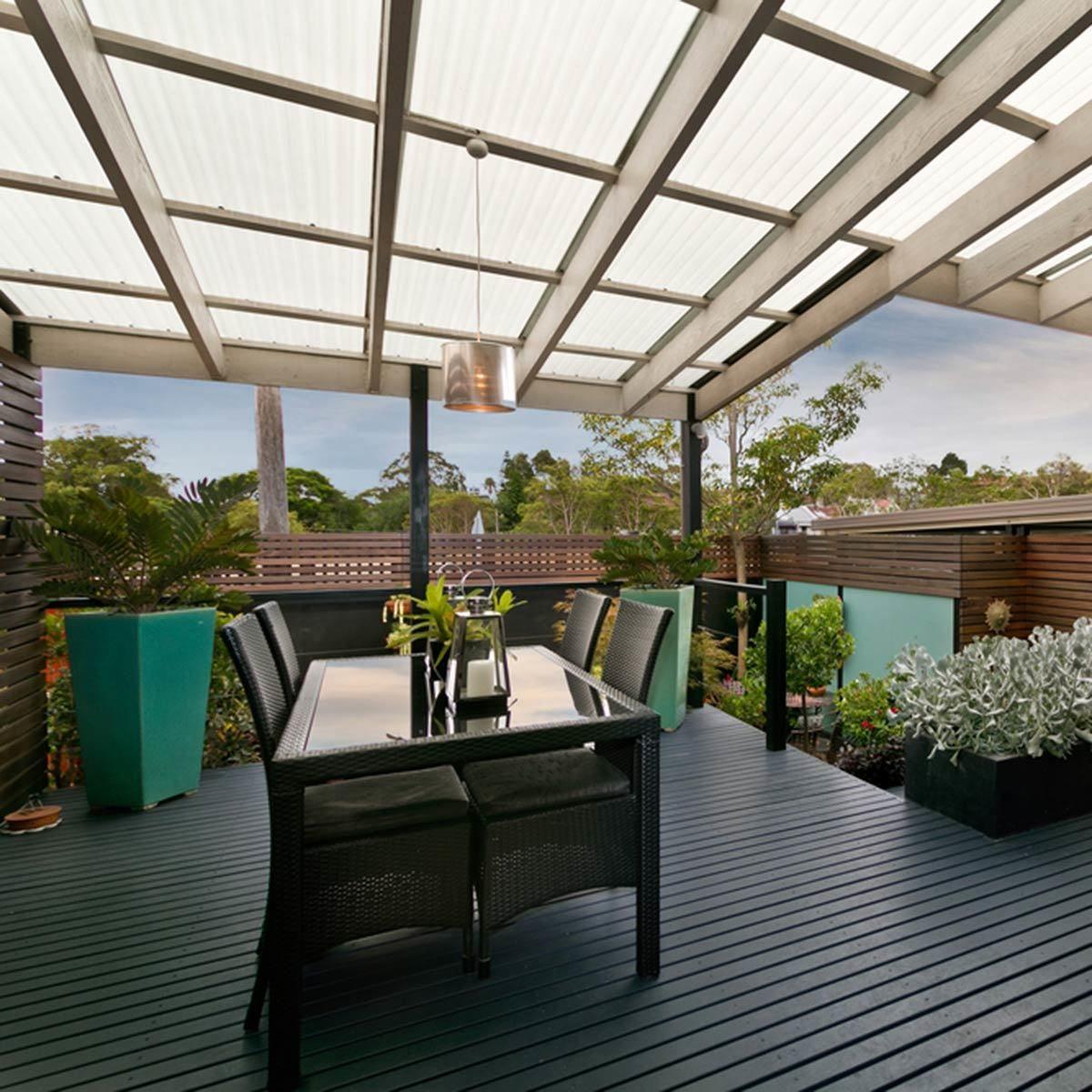 Glass-Ceiling Deck