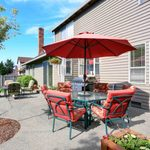 What to Consider Before Buying a Patio Umbrella