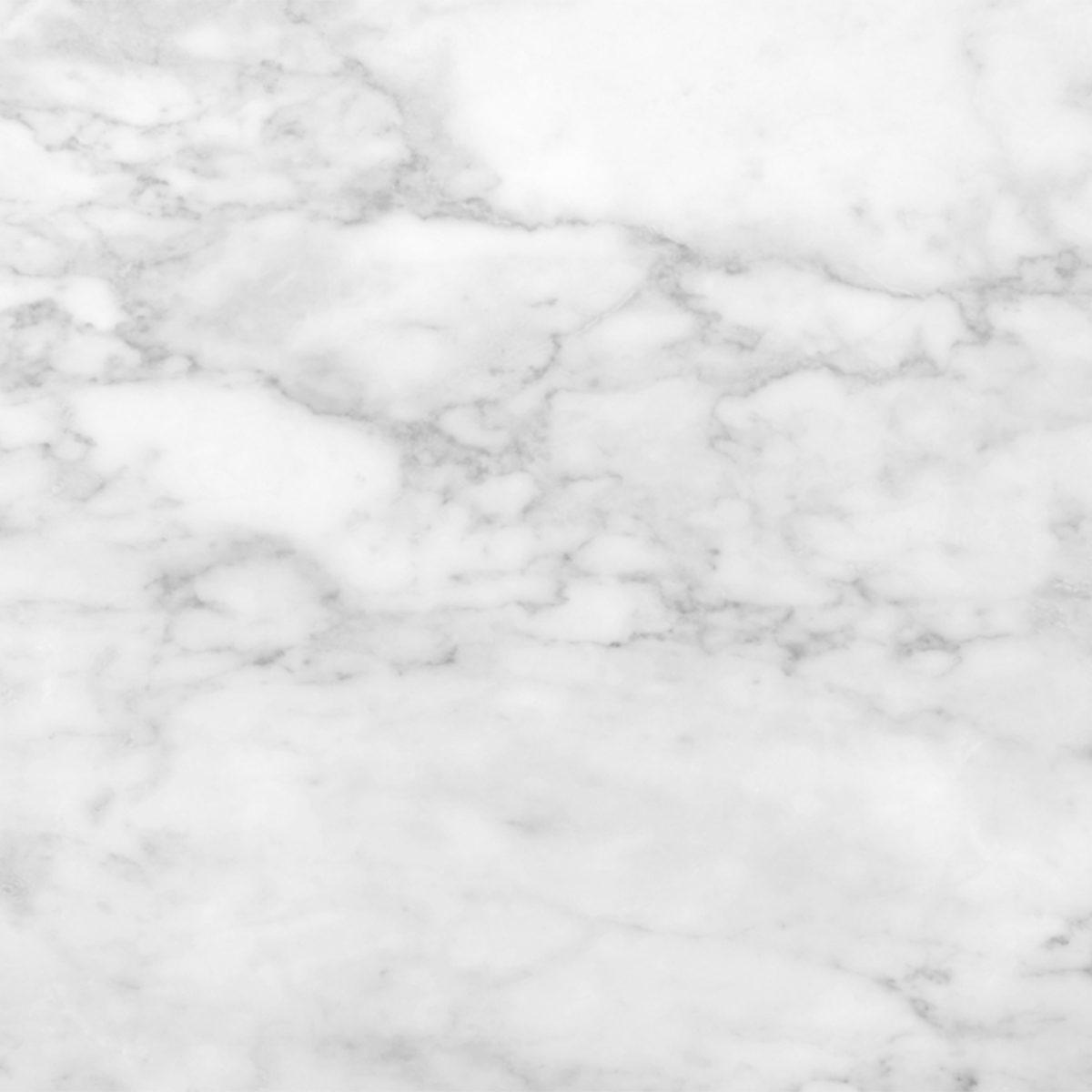 white marble sample