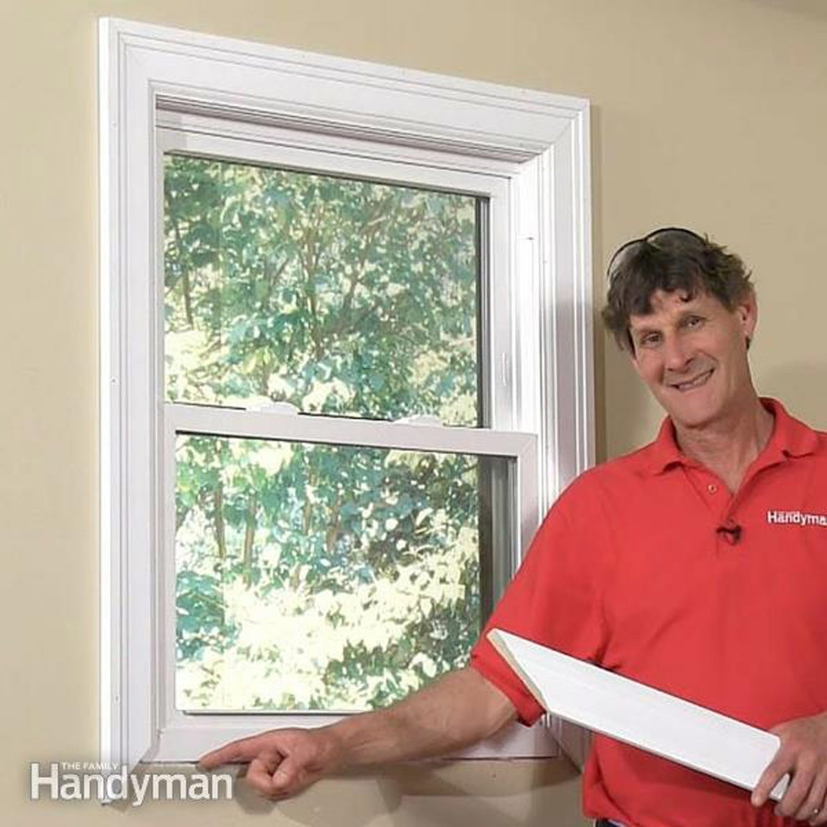 Replace Old Single-Pane Windows