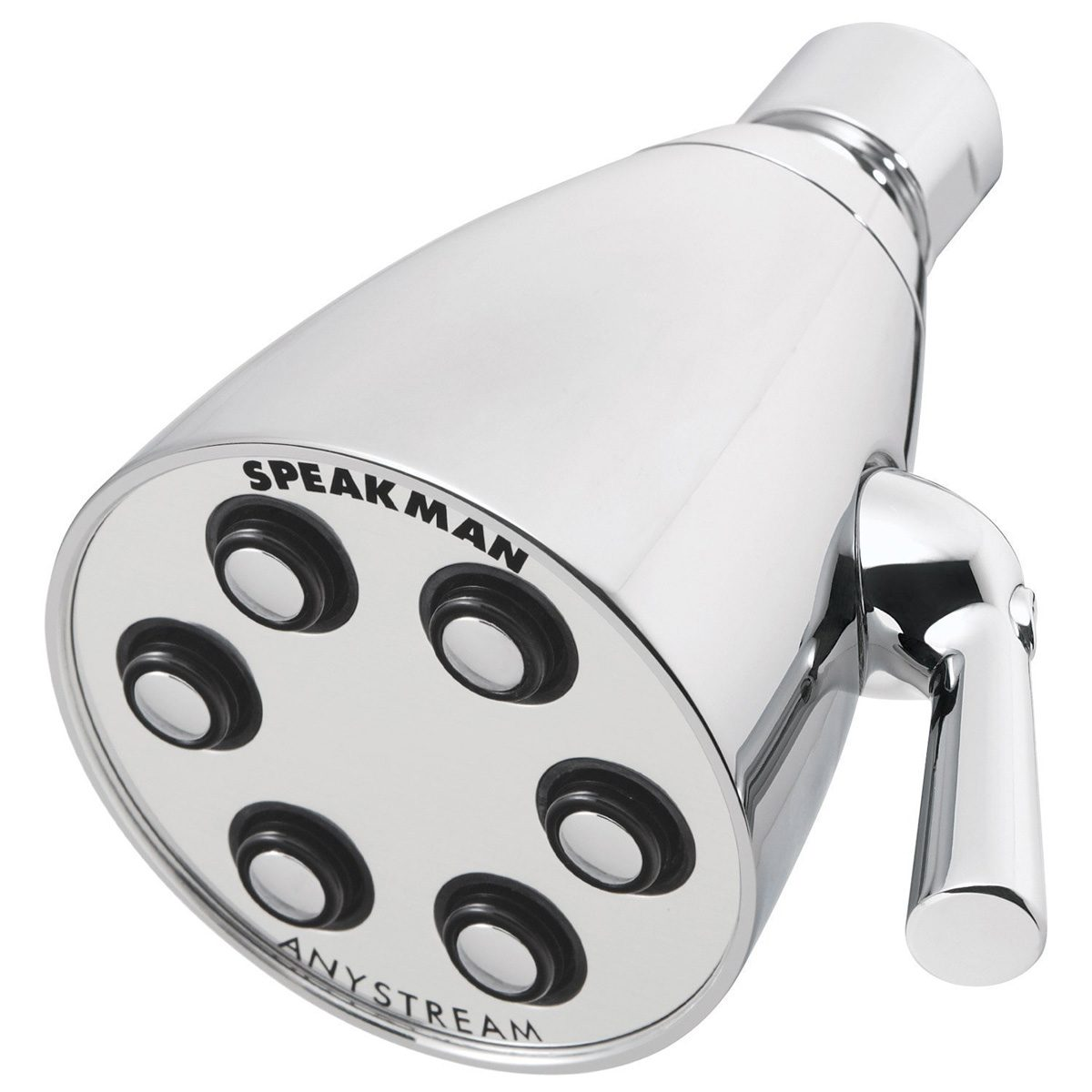Speakman Icon S-2252 Multi-Function Showerhead