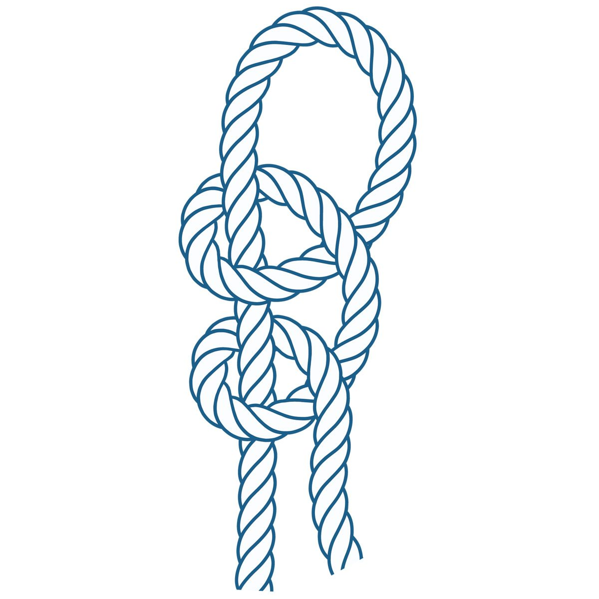 Know any Knot
