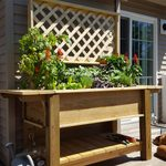 16 Reader Projects from The Family Handyman