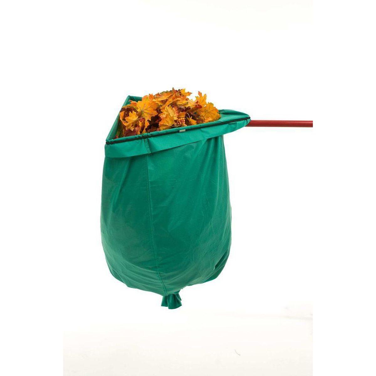 Eco-Friendly Leaf Bags