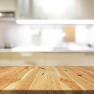 What to Know About Your Butcher Block Countertop