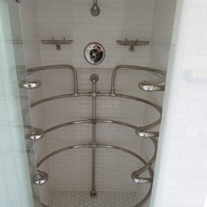 Bathroom Design Fails That Will Make You Do a Double-Take