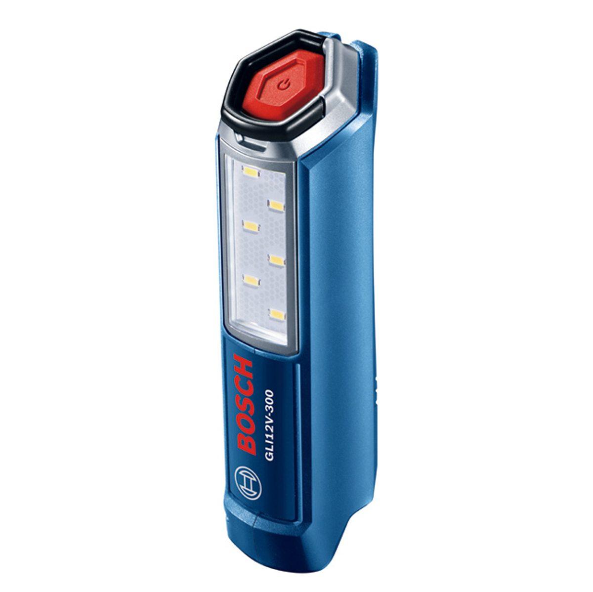 Bosch LED Worklights