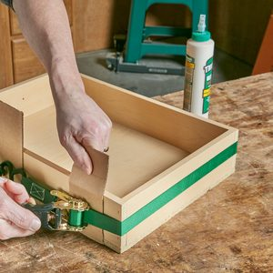 9 Tool Hacks You'll Use Time and Time Again