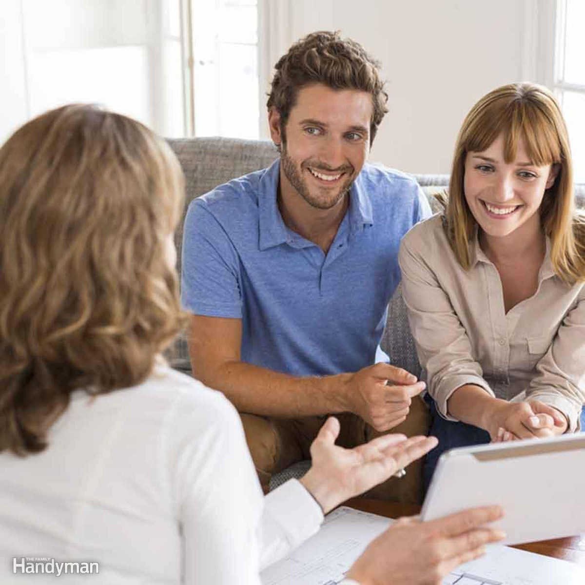 What is a Down Payment?