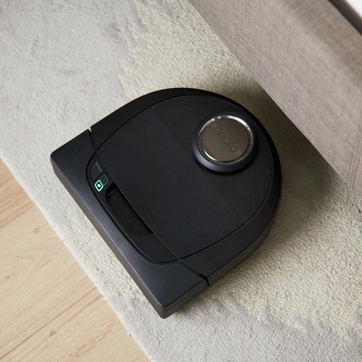 Neato Botvac Vacuum