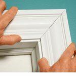 Trim Carpentry Tips