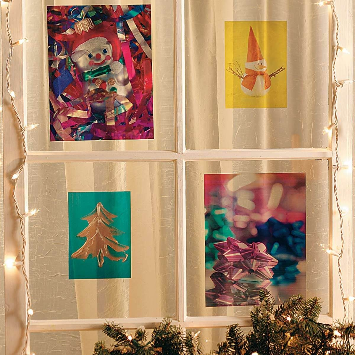 CWC10_019_Page_1_Image_0003 photo opportunity window clings christmas
