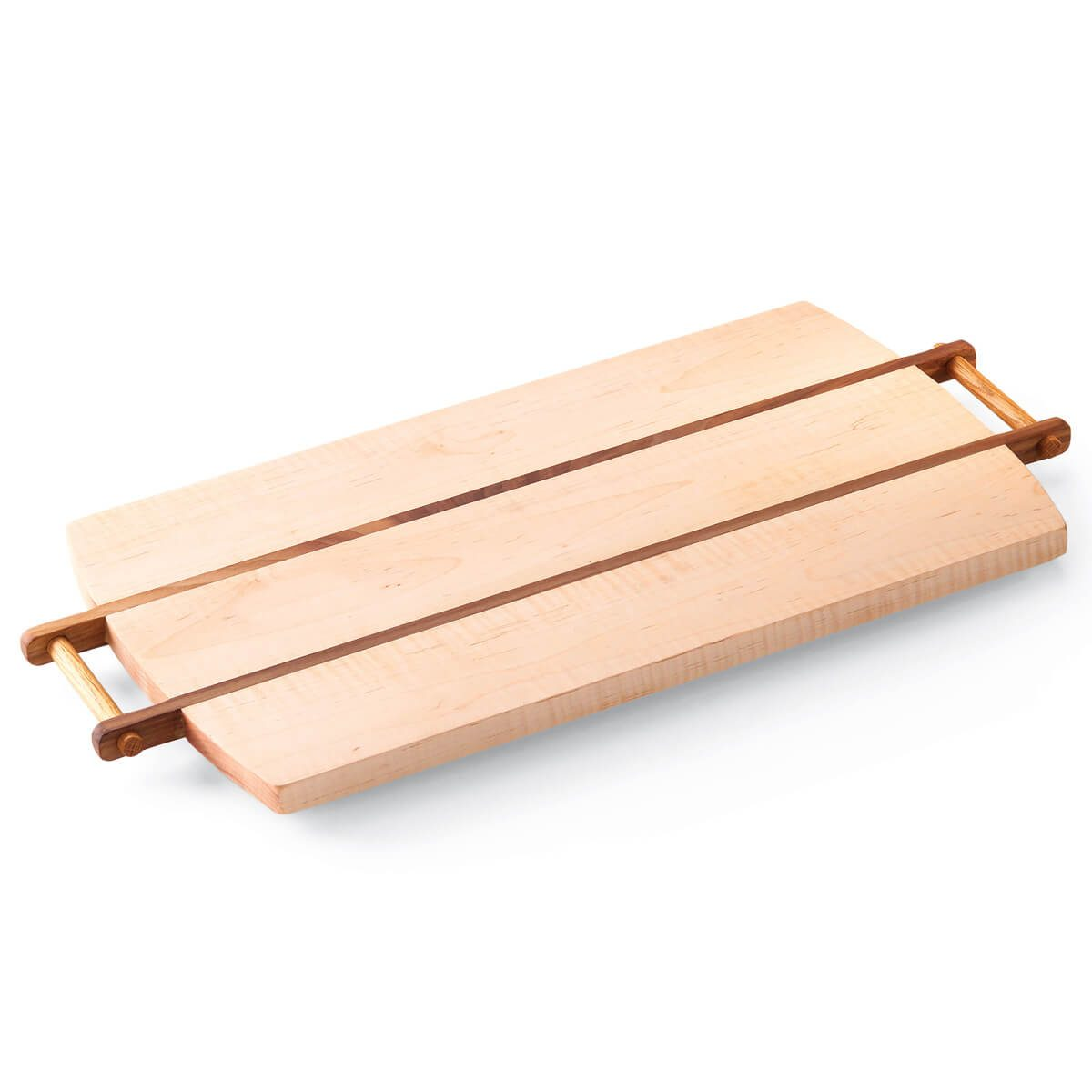 Chopping Board and Serving Tray