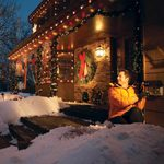 Homeowner's Guide for Holiday Lighting